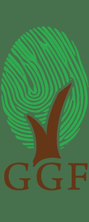 Green Generation  Foundation